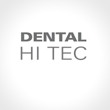 Dental Hi Tec