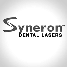 Syneron Dental Lasers