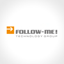 FOLLOW_ME! Technology